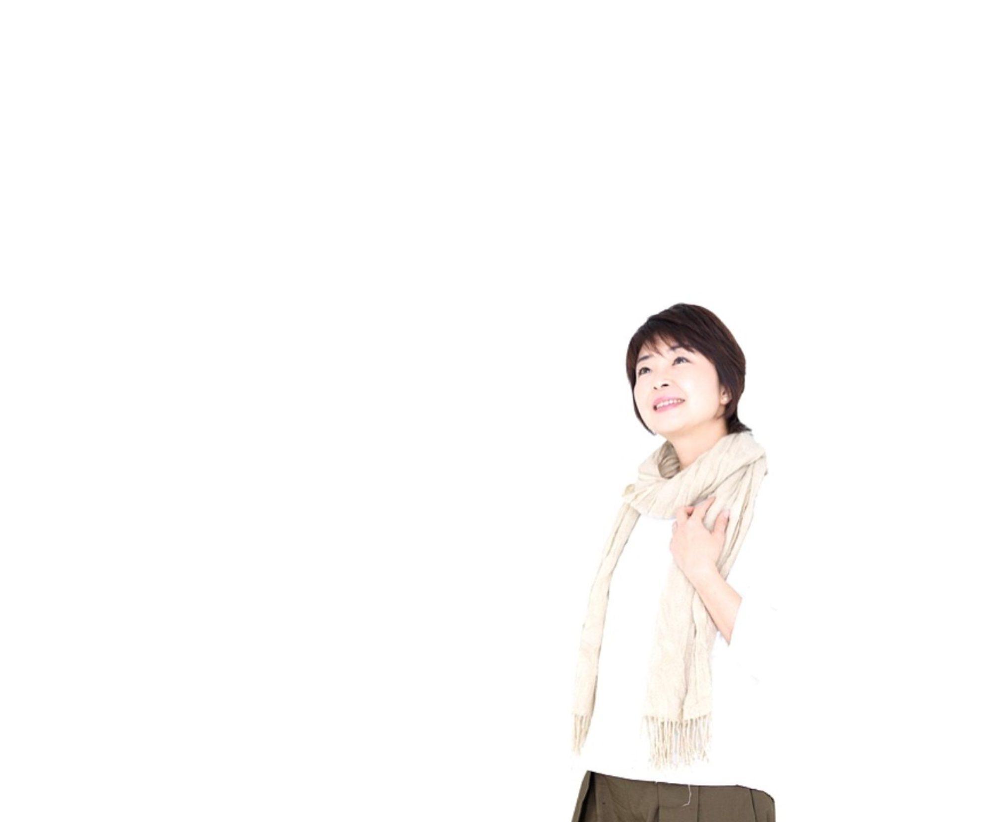 朗読家 青谷優子 オフィシャルサイト